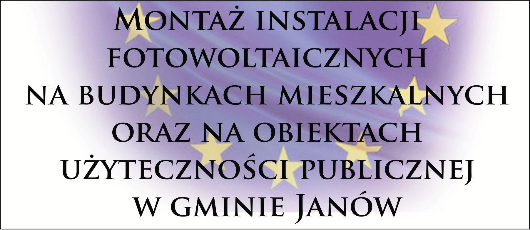 baner_OZE.jpg