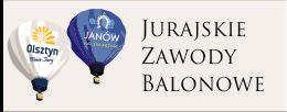 Jurajskie_Zawody_Balonowe.jpg