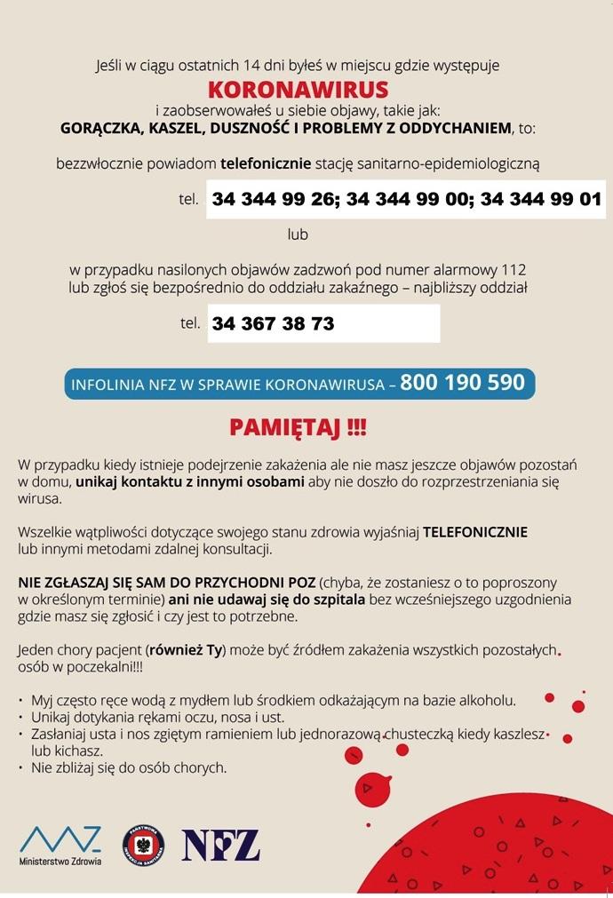 1 KORONAWIRUS_telefony.jpg