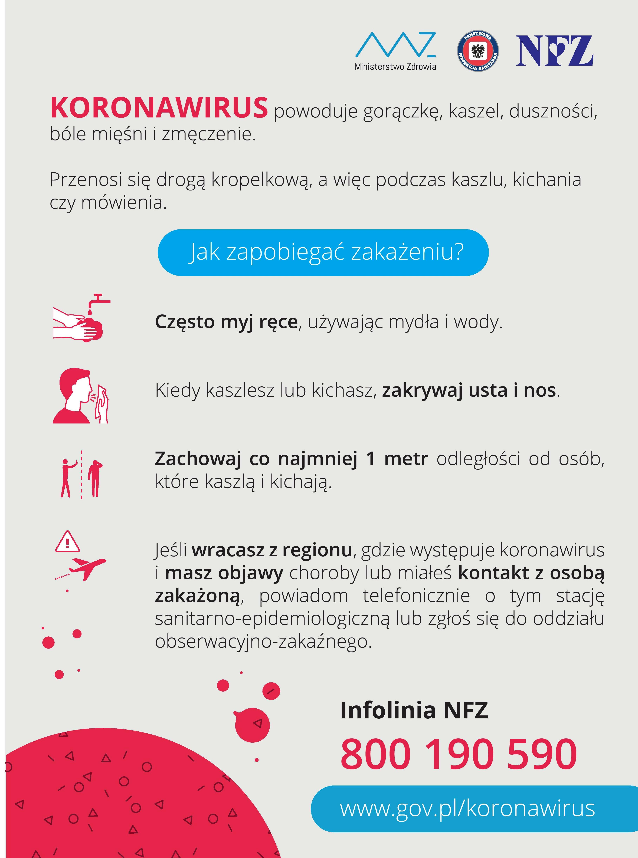 2 PLAKAT.-Koronawirus-Jak-zapobiegać-zakażeniu-1.jpg