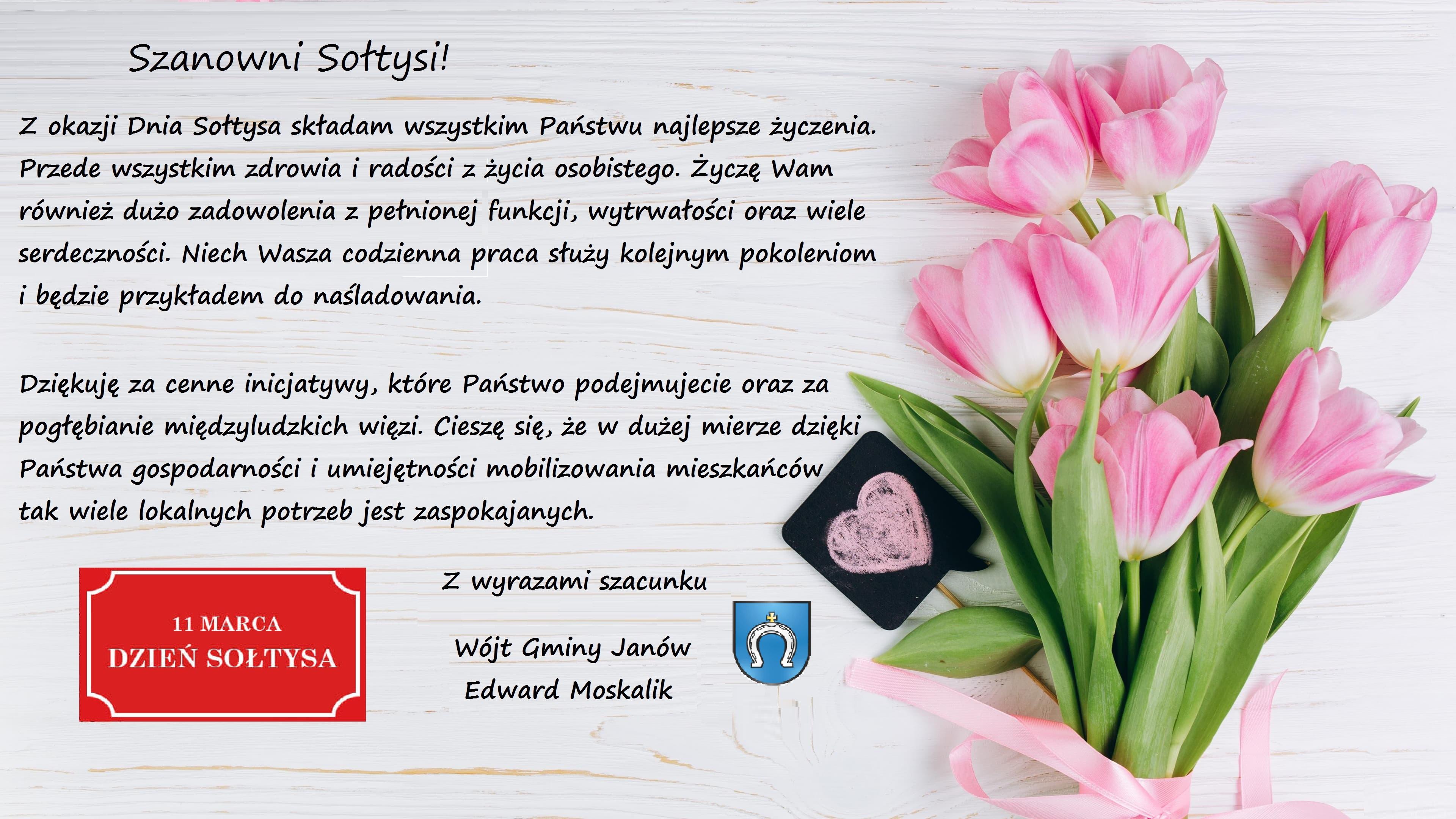 Życzenia dla sołtysów.jpg