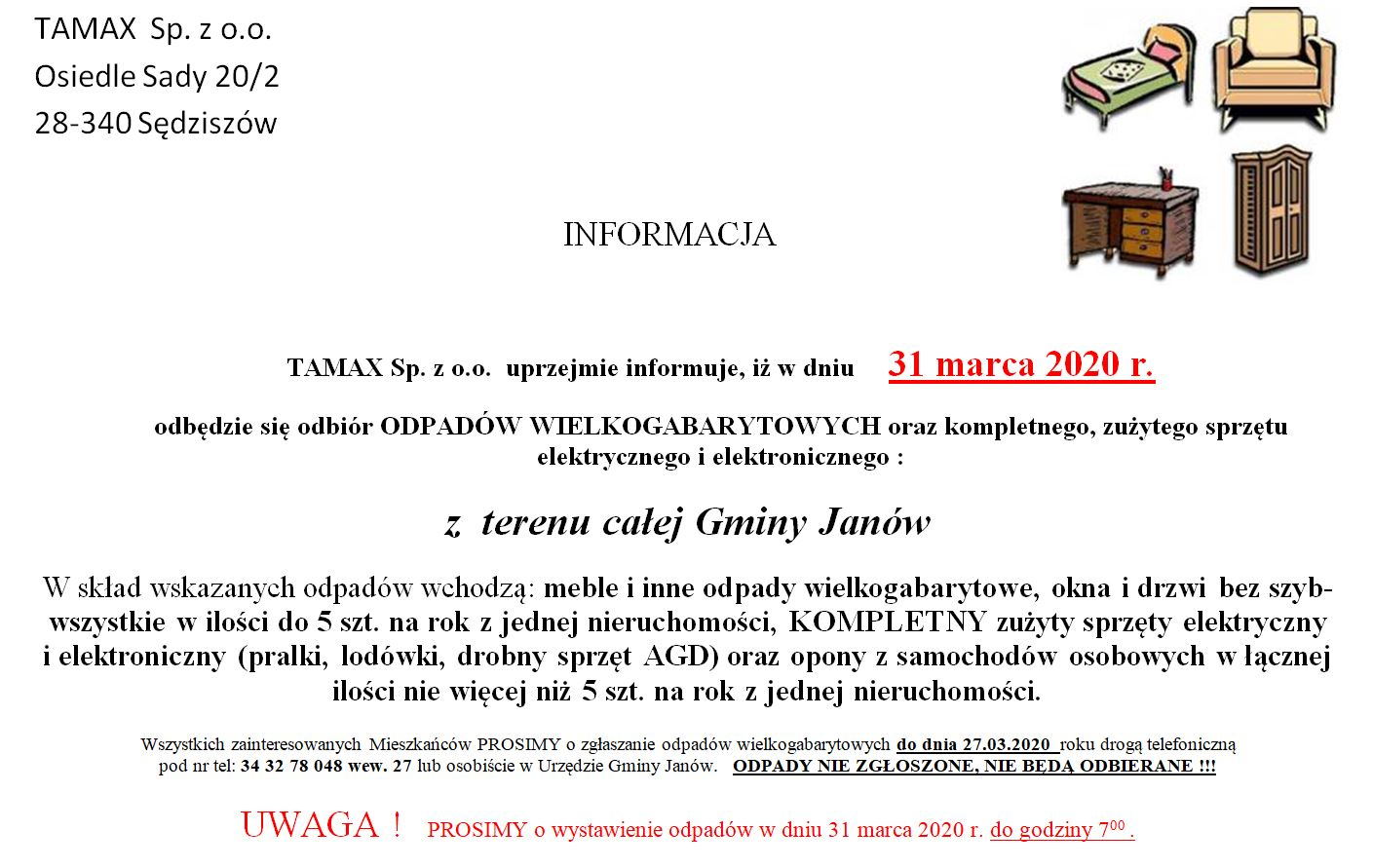 gabaryty.JPG
