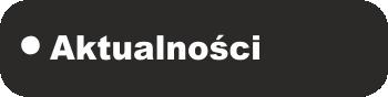 gops_aktualnosci_zaloba.png
