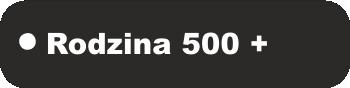gops_500_zal.png