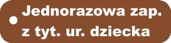 gops_jednorazowa_zap_jesien.png