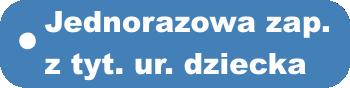 gops_jednorazowa_zap_zima.png