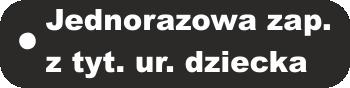 gops_jednorazowa_zap_zal.png