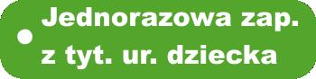 gops_jednorazowa_zap_wiosna.png