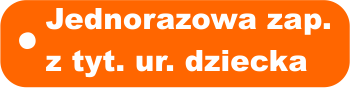 gops_jednorazowa_zap_lato.png