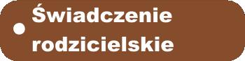 gops_swia_rodz_jesien.png