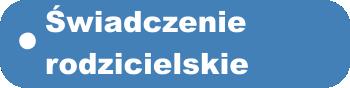 gops_swia_rodz_zima.png
