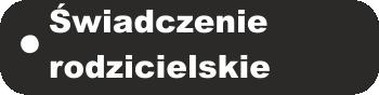 gops_swia_rodz_zal.png