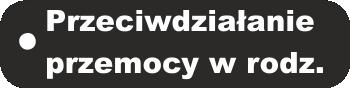 gops-Przeciwdz_zal.png