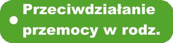 gops-Przeciwdz_wiosna.png
