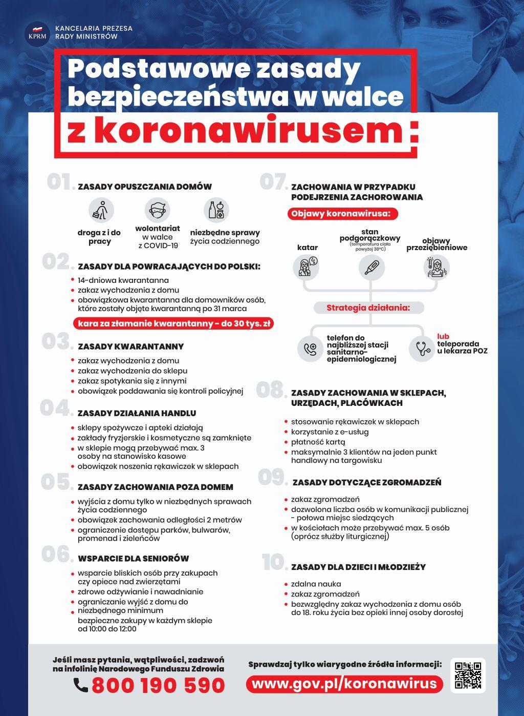 zasady_koronawirus.jpg
