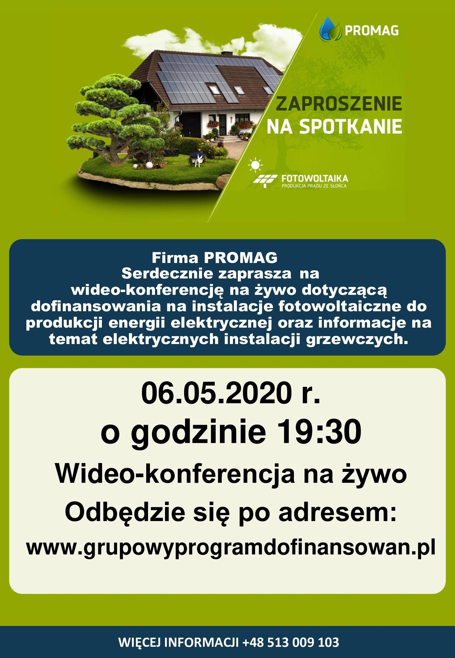 ZAPROSZENIE-Janów-on-line.jpg
