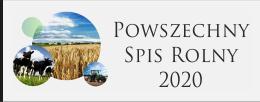 powszechny_spis_rolny_2020.png