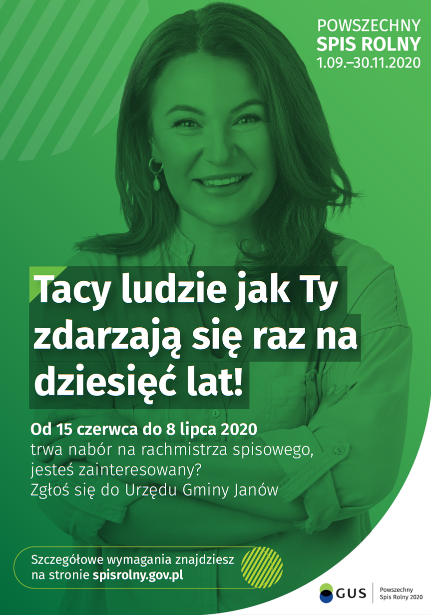 powszechny_spis_rolny_plakat_nabor.PNG