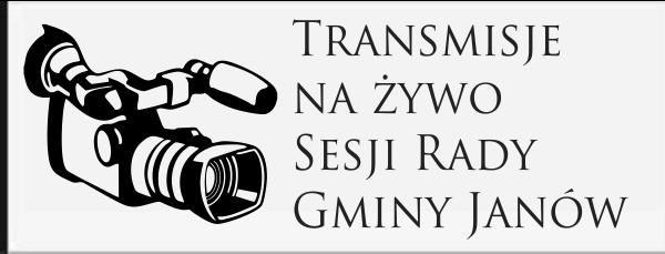 transmisje_zaloba.png