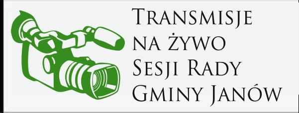 transmisje_wiosna.png
