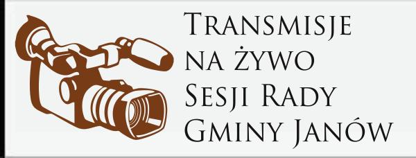 transmisje_jesien.png