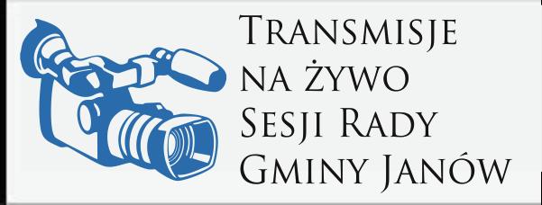 transmisje_zima.png