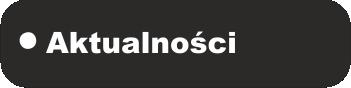 aktualnosci_zal.png