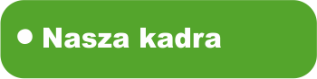 nasza_kada_wiosna.png
