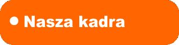 nasza_kadra_lato.png