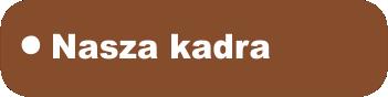 nasza_kadra_jesien.png