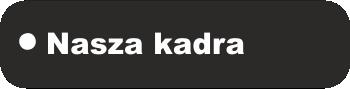 nasza_kadra_zal.png