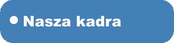 nasza_kadra_zima.png