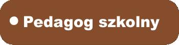 pedagog_jesien.png