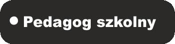 pedagog_zal.png