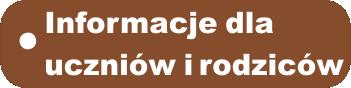 inf_dla_rodz_jesien.png