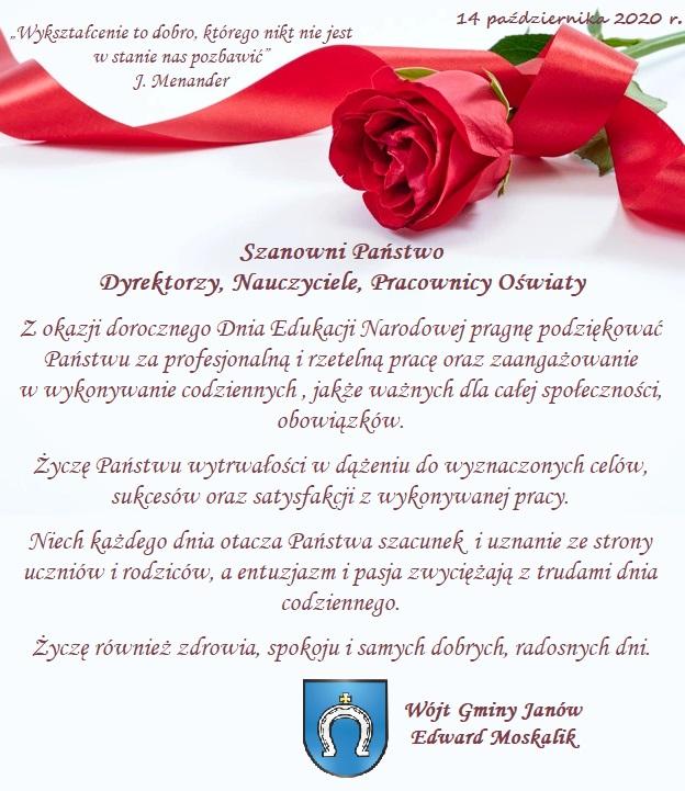 Dzień Edukacji Narodowej życzenia.jpg
