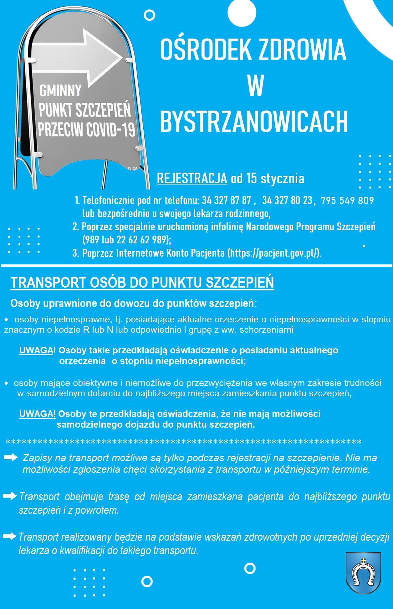 Szczepienie transport info.png