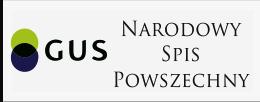 Spis_powsechny_logo_1.png