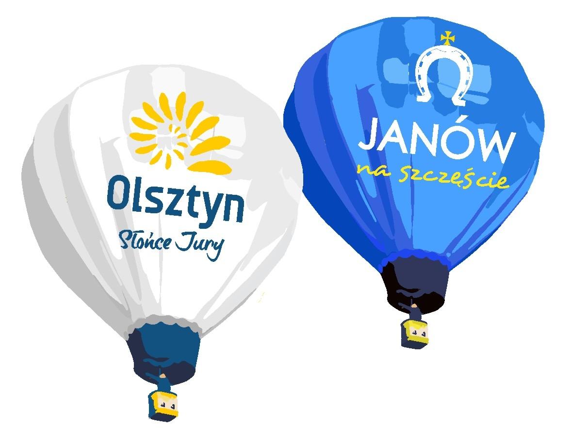 balony-4x3-1.jpg