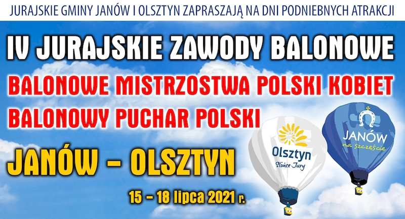 MNIEJSZE-Balony-2021-banerek-internet-4-—-kopia.jpg