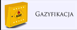 gaz_logo.png