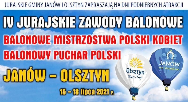 zaody balonowe 2021.jpg
