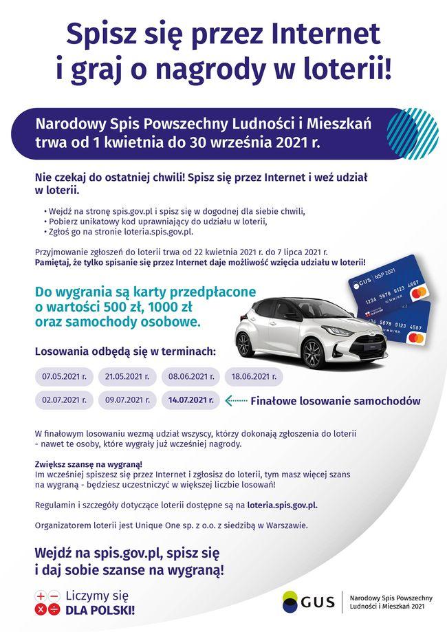 reklama loteria NSP-02.jpg