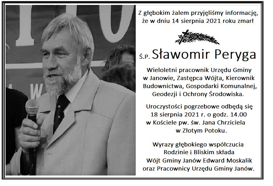 nekrolog Peryga.png