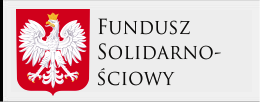 baner_fundusz_solidarnosciowy.png