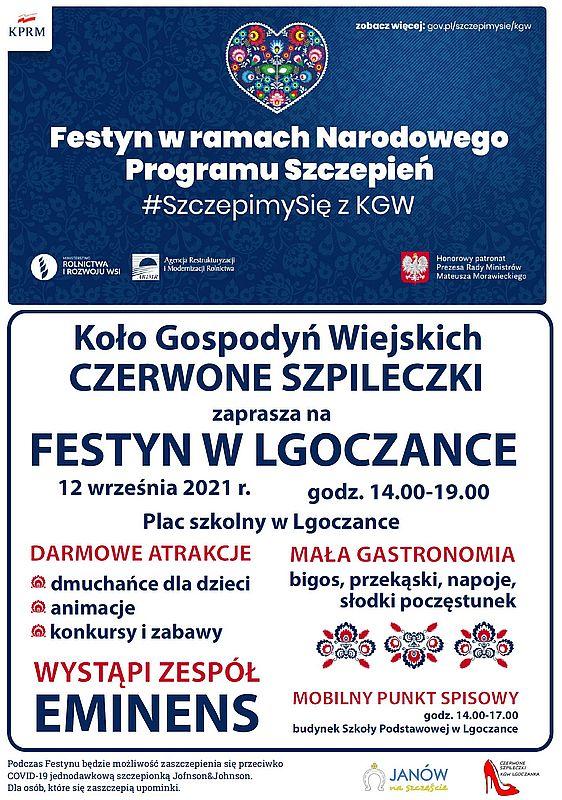 plakat czerwone szpileczki www.jpg