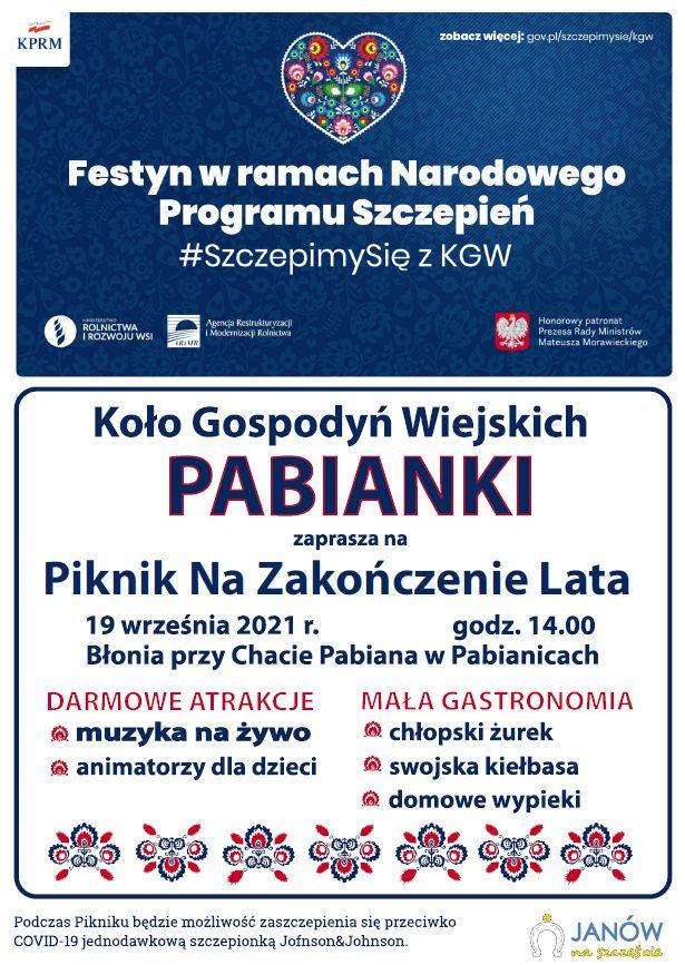 piknik pabiano www.jpg