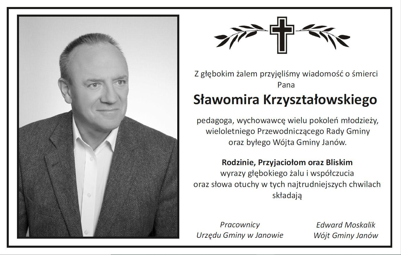 nekrolog krzyształowski.jpg