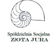 Spółdzielnia Socjalna - Złota Jura