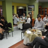 III Salon Literacki